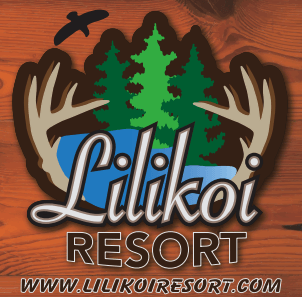 Lilikoi Resort.