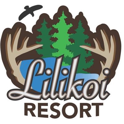 Lilikoi Resort